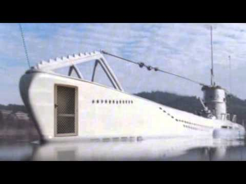 Image result for screen door on a submarine