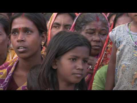 Kompis 2016: Kavita - tidl. elev på LIMS