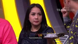 REPUBLIK SOSMED - Nagita Singgung Soal Perceraian Gracia Indri (4/11/17) Part 2