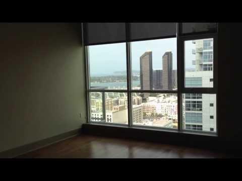 Strata Penthouse