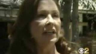 "Susan Atkins  ""Compassionate"" Release - LATEST"