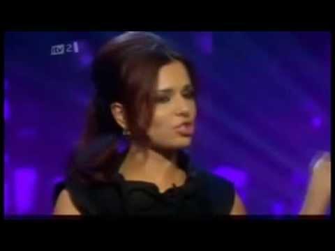 Cheryl Cole On Piers Morgan - October 23 2010 Uncut Pt1.avi