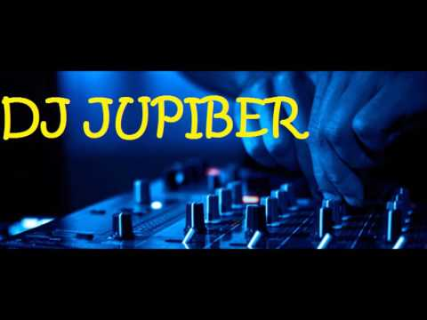 Dj Jupiber session breakbeat julio Vol.1