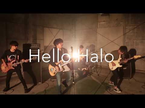 Hello Halo Broken my toybox