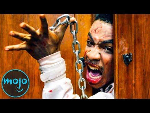 Top 10 Craziest Escape Rooms Around the World