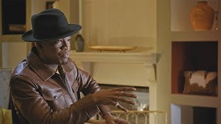 How Ne-Yo, Crystal Smith and Monyetta Shaw Perfected Co-Parenting | Uncensored