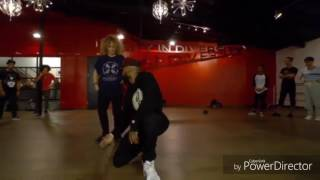 """vuclip No Tengo Amigos Nuevos - Tito """"El Bambino"""" feat. Ñengo Flow, Egwa & Darell"""
