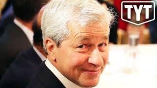 Billionaire CEO Takes Shots At Trump