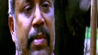 Kumki Best Comedy Scene Thambi Ramaiyah Part 2