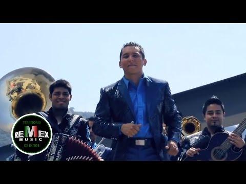 Banda La Trakalosa de Monterrey - Después de ti no hay nada (Video Oficial)