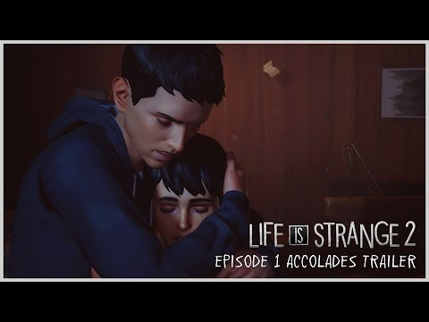 Buy Life is Strange 2 - Complete Season from the Humble Store