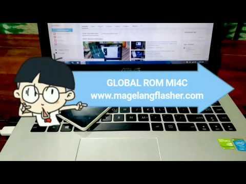 flash-rom-global-xiaomi-mi4c-bahasa-indonesia-multilanguage