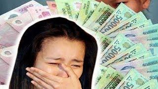 """""""Tin buồn"""" cho các ổ nhóm tín dụng đen ở Hà Nội"""