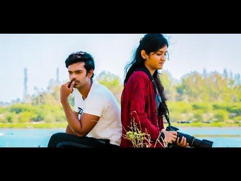 Svadharama   Tamil Short film