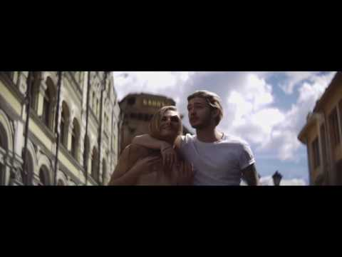 Yellow Claw & Marshmello - Lucky ( Official Video )