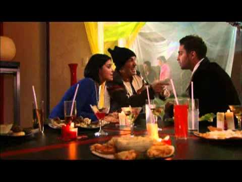 RBD La Familia: Episódio 5 [COMPLETO] - Dublado