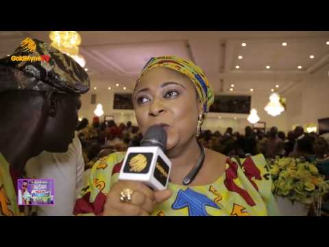FUJI STAR, TAYE CURRENCY HOUSE WARMING CEREMONY (Nigerian Music & Entertainment)
