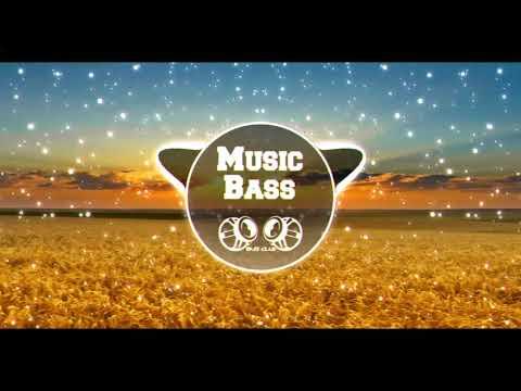 Я за то люблю Ивана - (Music Bass)