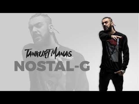 Tankurt Manas - Nostal - G.