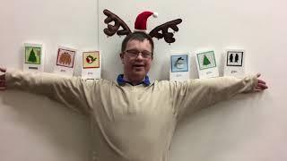 Jennyruth Workshops presents the 12 Days of Christmas