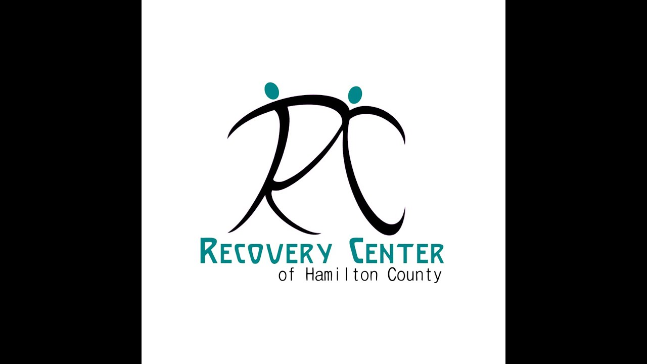 What does the Recovery Center mean to you?