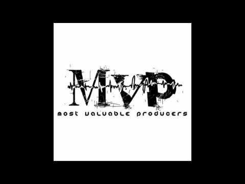 Jessica Mauboy ft Ludacris - Saturday night ( mvp electro house remix)