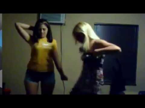 095 views alanabentley8 college teen
