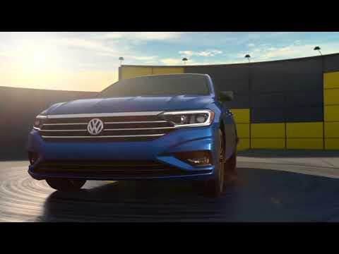 Ray Brandt Volkswagen | Volkswagen Dealer in Harvey, LA
