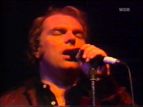 VAN MORRISON ESSEN 4.APRIL 1982 Complete Concert