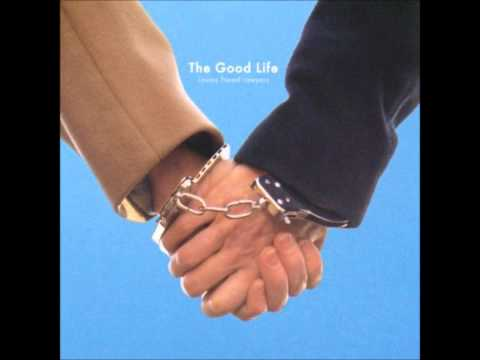 The Good Life - Entertainer mp3