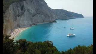 Отдых в Греции. Остров Лефкада(Отдых на острове Лефкада с туристической фирмой