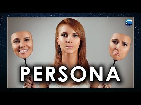 persona:-as-máscaras-que-(todos)-usamos