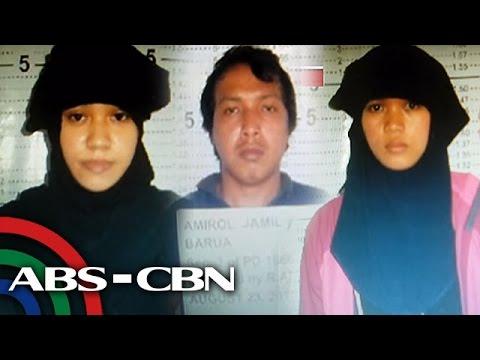 TV Patrol: 8 miyembro ng Maute Group, nakatakas
