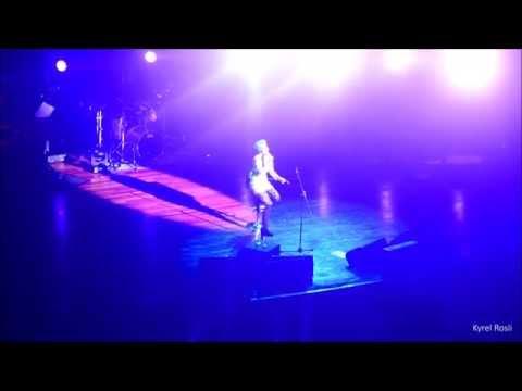 Yuna : Lautan [Live at Plenary Hall, Kuala Lumpur] 1080pᴴᴰ