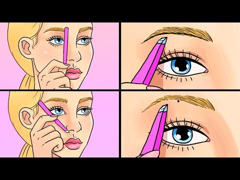 38-beauty-hacks-you-can't-miss