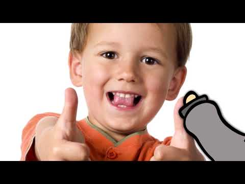 Why Nintendo is For Kids... and Everyone Else Too
