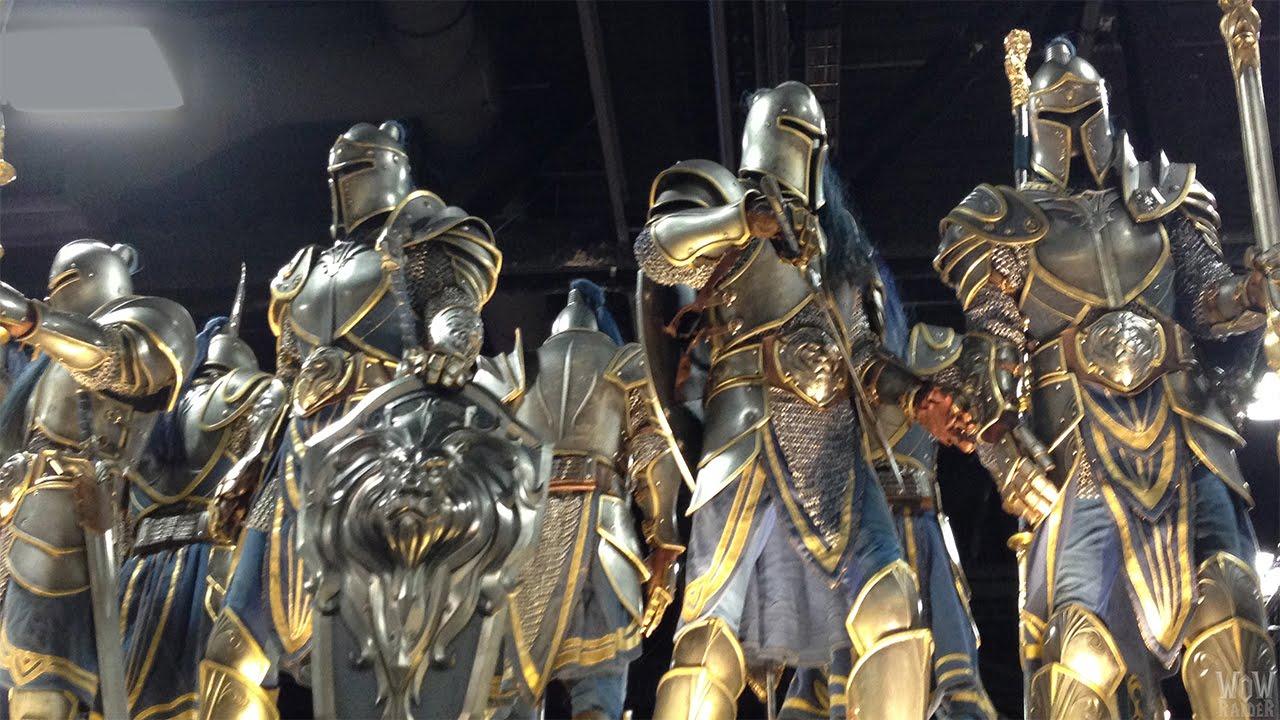 Warcraft 3 Survival Chaos последняя версия