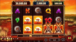 Spiele Cash Boom - Video Slots Online