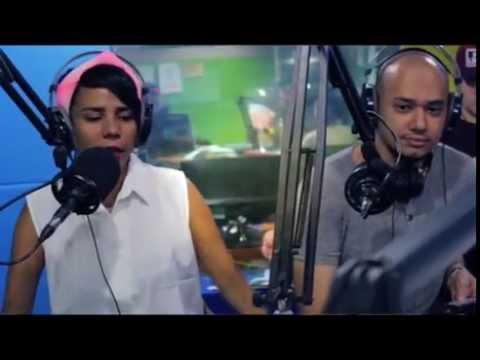Nowela & Husein Duet Bareng Lagu Aladdin Versi Bahasa Indonesia