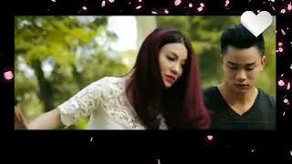 Lagu Paling Sedih Ketika Orang Yang Di Sia-Siakan Pergi Selamanya ∣ BILA KU PERGI-Q'YESHA Band