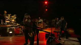 Bruce Springsteen - The Promised Land (Live Glastonbury 2009)