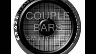 Video couple bars - SMITTY ROCK PROD. BY KRAZE download MP3, 3GP, MP4, WEBM, AVI, FLV Agustus 2018