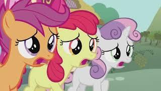 #67 - Все песни My Little Pony / Мой маленький пони - 5 сезон