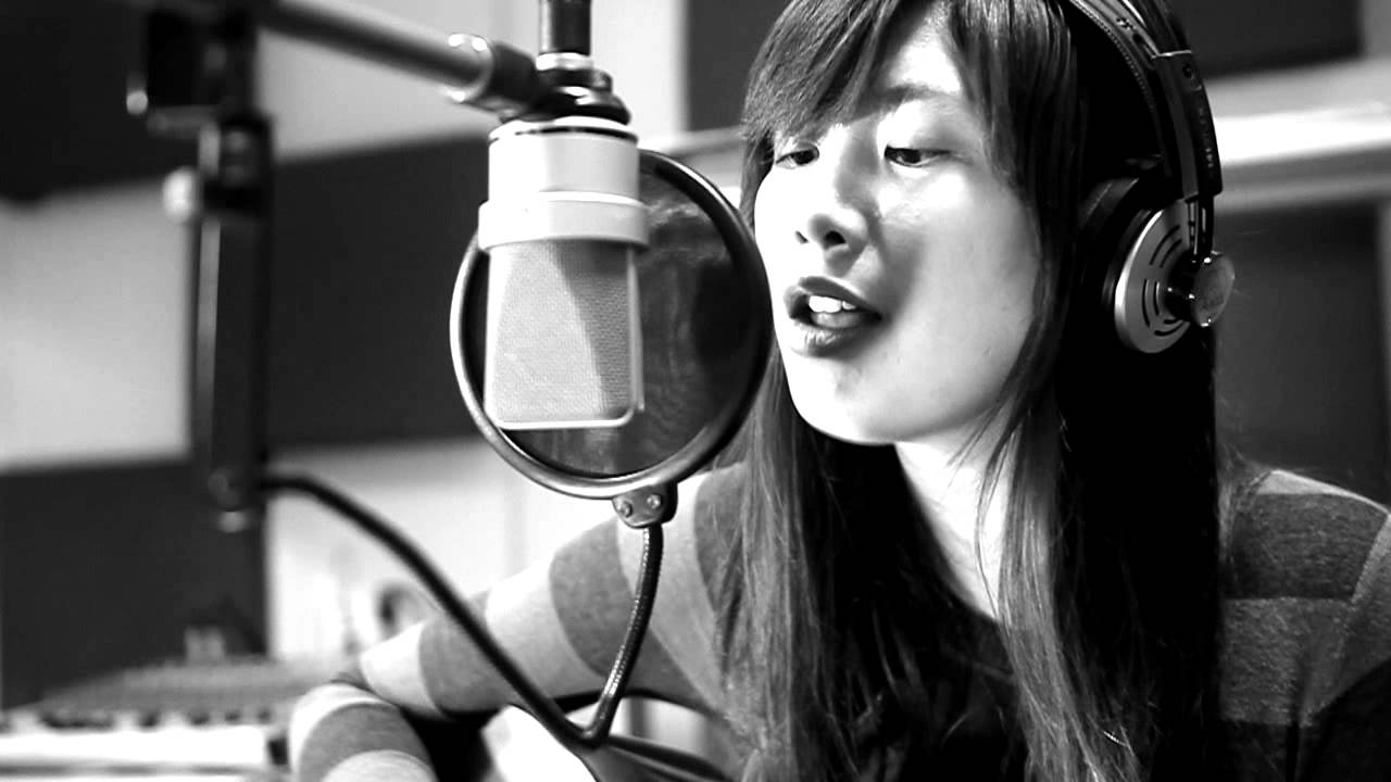 Image result for natasha yap if you would
