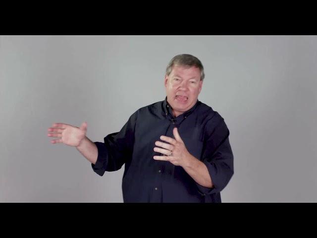 Leadership 82 - Jeff Arthur - The Values Conversation