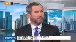 Ripple CEO Brad Garlinghouse Discusses the Future of XRP