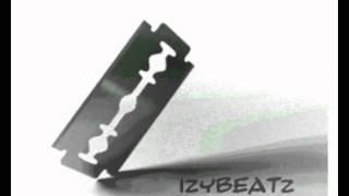 IZYBEATZ Oriental Flute Free Beat