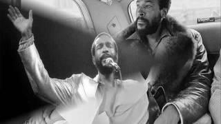 Video Marvin Gaye - Midnight Melodies download MP3, 3GP, MP4, WEBM, AVI, FLV Agustus 2017
