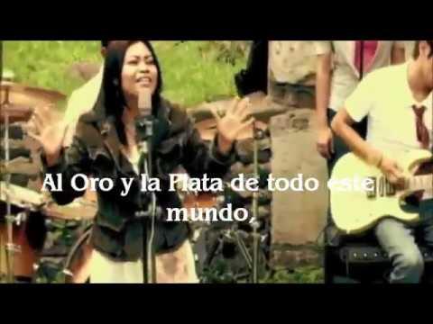 Zulmy Mejia Los Momentos Letra [HD]