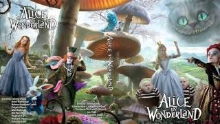 映画「アリス・イン・ワンダーランド」OSTのピアノソロアレンジです。 楽譜: 「Piascore」 https://bit.ly/3bNgULq 「mucome」 https://bit.ly/2JISO8A.